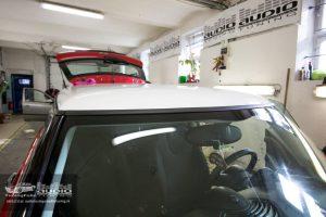 biela strecha CarWrap