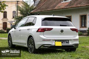 AUTOFOLIE PREMIUM SUNTEK VW GOLF 8